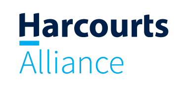 Baker Team - Harcourts Alliance